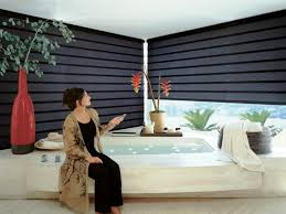 Blinds Timer Automatic Window Blinds U2013 Awesome House