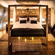 chambre pour une nuit en amoureux chambre avec privatif pour deux personnes