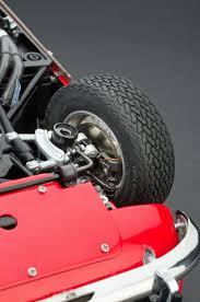 ferrari california 1961 cmc replica ferrari 250 california swb red 1961