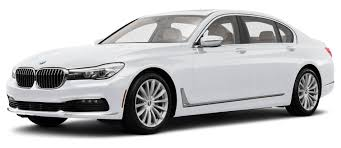 bmw 740 vs lexus ls 460 amazon com 2016 lexus gs f reviews images and specs vehicles