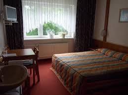 chambre d hote berlin hotel berlin chambres d hôtes à berlin land de berlin