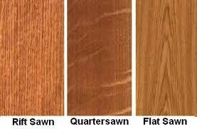 understanding hardwood flooring cut types kruper flooring design