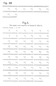 patent us6472179 receptor based antagonists and methods of