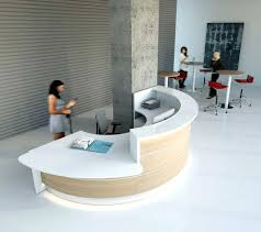 Modern Office Reception Desk Office Reception Desk Design Ideas U2013 Adammayfield Co