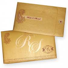 Indian Wedding Cards In India Hire Indian Wedding Cards Wedding Invitations In New York City