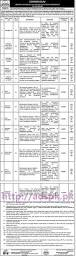 secondary unit nts jobs corrigendum hisdu health information u0026 service delivery