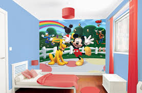 new mickey mouse kids room decorate ideas top and mickey mouse