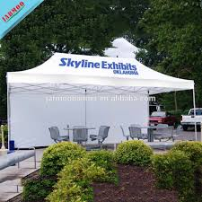 Canopy Photo Booth by Outdoor Booth Outdoor Booth Suppliers And Manufacturers At