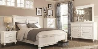 25 Best Ideas About White White Bedroom Set Eldesignr Com