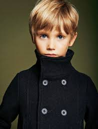 junior boy hairstyles kids cool boy hair baby boy fashion and boy fashion