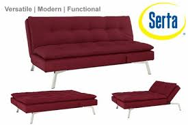 shelby sofa sleeper shelby futon the futon shop
