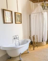 chambre d hote beaujolais les 25 meilleures idées de la catégorie chambre d hote beaujolais