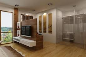 Dividing Walls For Rooms - tv partition wall google search thl project windsor