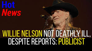willie nelson fan page willie nelson age country favourite willie nelson style youtube