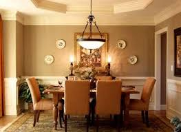 country dining room light fixtures latest gallery photo