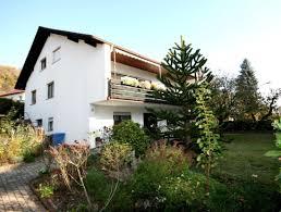 G Stige Esszimmerm El Häuser Zum Verkauf Lörrach Mapio Net
