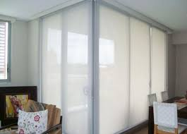 Sunscreen Roller Blinds Interior Blinds Gold Coast U Select Blinds U0026 Awnings