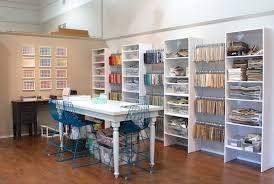 home design center oahu home decor maui made