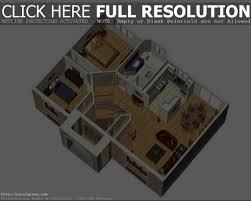 floor plans envirohaven customize floor plans crtable