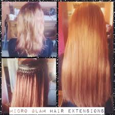 micro ring hair extensions aol 22 best micro glam hair extensions images on pinterest glam hair