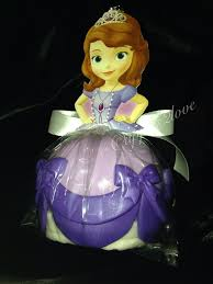where can i buy candy apple sofia the custom candy apple stuff to buy