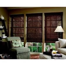 Custom Roman Shades Lowes - found it at wayfair arlo blinds bamboo roman shade decor