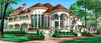 mediterranean mansion floor plans mediterranean mansion house plan with balconies mansion balconies