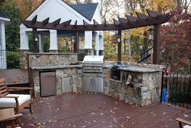 backyard porch ideas elegant back porch ideas back porch ideas the back porch bar this