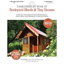 lowes tiny house plans home design and furniture ideas