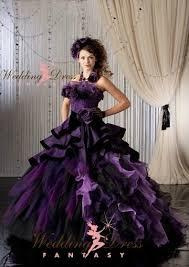 Purple Wedding Dress Flowy Purple Wedding Dresses 37 About Quirky Wedding Dresses Ideas