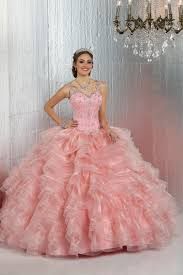 quinsea era dresses q by davinci quinceanera prom dresses pageant dresses cocktail