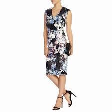 coast dresses sale cheap coast dresses sale fashion dresses