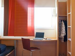 hotel in viladecans book your ibis hotel near the airport