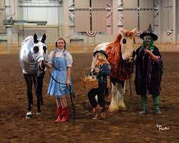 Link Halloween Costumes Horse Costume Class Ideas Discuss Halloween Costume Class