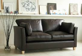 10 interesting facts about sofas sofa workshop