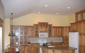 amish kitchen cabinets chicago fascinating with built colors in