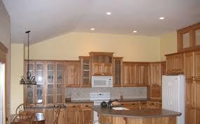 kitchen amish made kitchen cabinets on top amish kitchen