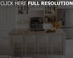 martha stewart kitchen cabinets specifications kitchen decoration