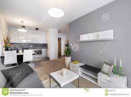 interior designers kitchener waterloo jeff lewis small kitchen trends including fascinating interior