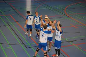 K Hen K N Aktuelles Hsv Hünfelder Sportverein 1919 E V