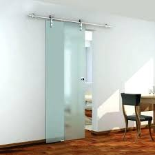 Sliding Glass Closet Door Sliding Glass Interior Doors Aluminium Sliding Door In