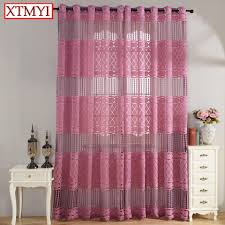 compare prices on luxury window blinds online shopping buy low