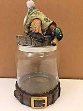 cracker barrel glass kitchen canisters u0026 jars ebay