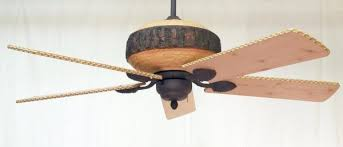 Lodge Ceiling Fans With Lights Monte Carlo Great Lodge Ceiling Fan Rustic Lighting Fans