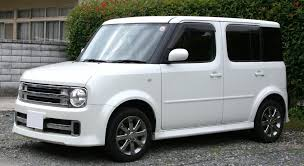 nissan cube z11 australia nissan cube image free image gallery