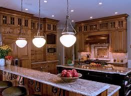 katherine connell interior design interior designers decorators