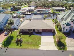 flagler beach florida real estate homes and condos