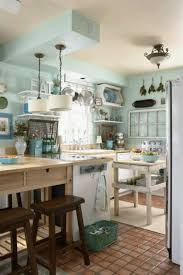 duck egg blue for kitchen cupboards duck egg blue color school interiors by color