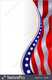 A American Flag Pictures American Flag Background