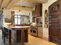 Award Winning Kitchen Designs Even Award Winning Kitchens Can Be Poorly Designed